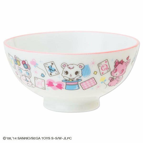 寶石寵物兒童飯碗陶瓷碗閃亮撲克牌414880海渡