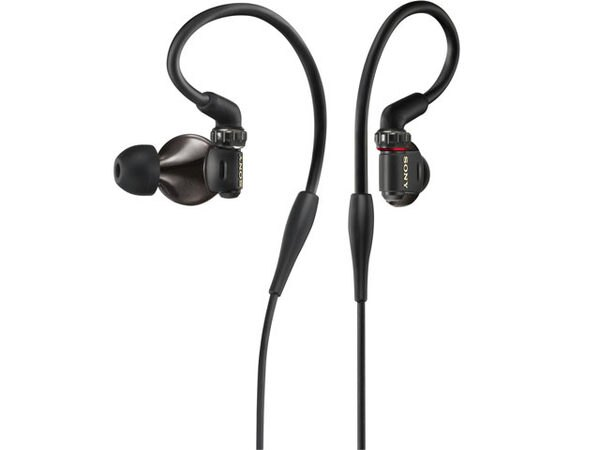 日本製 Sony MDR-EX1000 動圈旗艦耳道式耳機超優音質通112321代購海渡