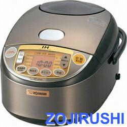 ZOJIRUSHI 象印 NP-VD18壓力IH 電子鍋 10人份電鍋10人代購海渡