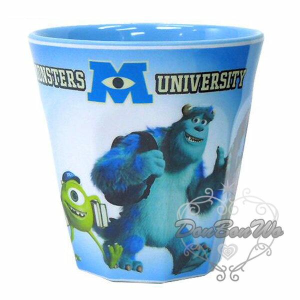迪士尼怪獸大學水杯茶杯人物集合712267海渡