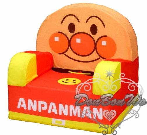 海渡-日本麵包超人沙發椅代購631399