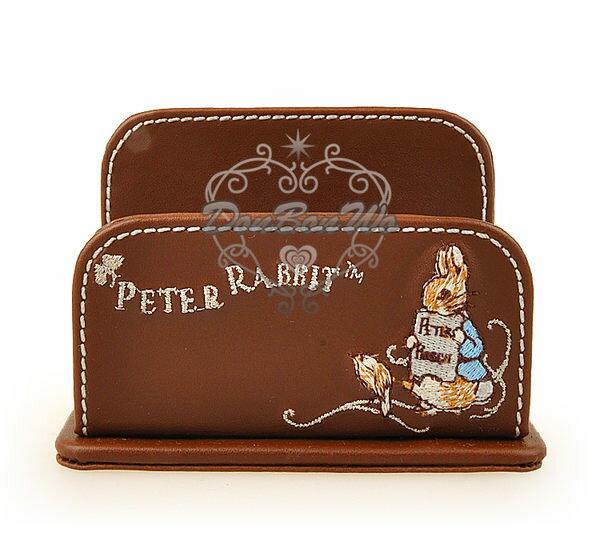 彼得兔名片座放置座054804海渡