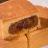 鳳梨酥(15入)-笛爾手作現烤蛋糕 1
