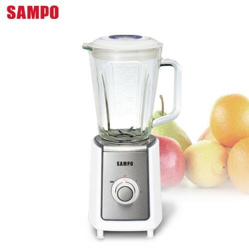 SAMPO聲寶1.5L果汁機KJ-SC15G