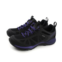 MERRELL SIREN SPORT Q2 GTX 運動鞋 防水 女鞋 黑色 ML37794 no887