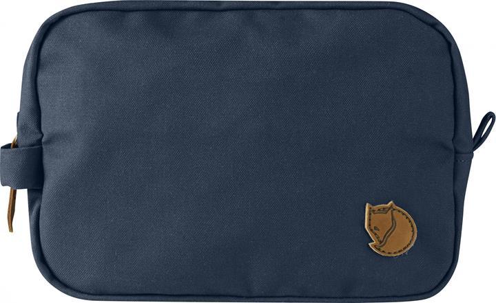 <br/><br/>  Fjallraven 小狐狸 Gear Bag 收納包/工具袋/旅行分類袋<a href=