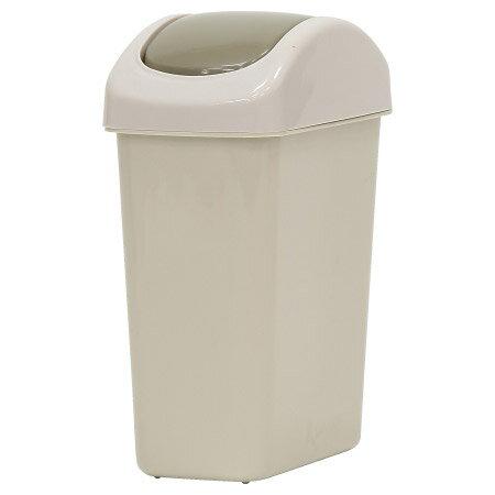垃圾桶 天王星 6L BI~5864 NITORI宜得利家居