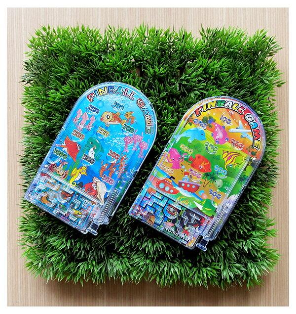彈珠台(小) 動物彈珠台 古早味懷舊童玩 益智教具 親子同樂遊 手眼協調訓練器材 兒童玩具 遊戲 趣味 學生獎品 贈品禮品