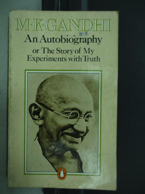 ~書寶 書T6/傳記_MMS~An autobiography_1927