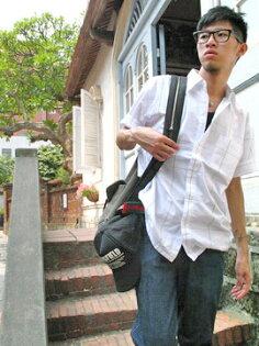 【魔法施】ENGERWA恩格華最有型的斜口袋絕對亮眼牛仔褲
