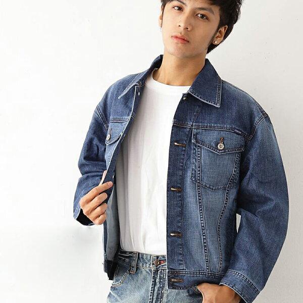 jacket_ab.jpg?_ex=600x315