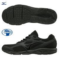 慢跑_路跑周邊商品推薦到K1GA180209(黑)一般型鞋款 寬楦 MIZUNO MAXIMIZER 20 男慢跑鞋 S【美津濃MIZUNO】【12/1-31 單筆滿2000結帳輸入序號 XmasGift-outdoor 再折↘250 | 單筆滿1000結帳輸入序號 XmasGift-100 再折↘100】