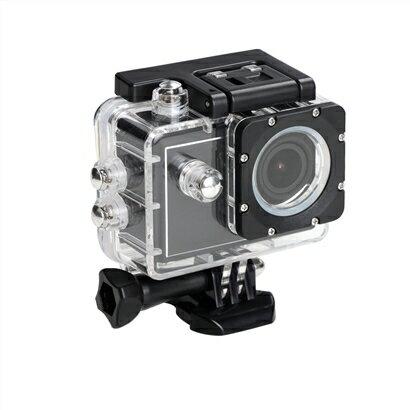 【迪特軍3C】【Sunco】SO80 WIFI版 防水型 運動攝影機/行車記錄器