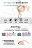 """""""99購物節""""【睡袋 / 兒童睡袋】【MYHOUSE】韓國防蟎抗敏派對動物兒童睡袋 - 雲朵藍 6"""