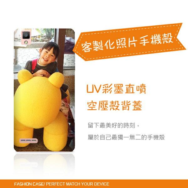 Feel時尚手機週邊:三星samsungNote4Note5Note8客製化手機殼彩繪空壓殼氣墊軟套圖片照片製作