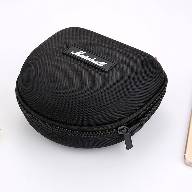 志達電子 EPCASE16 耳機收納包 適用 可折疊耳罩耳機 MAJOR MID BT Monitor