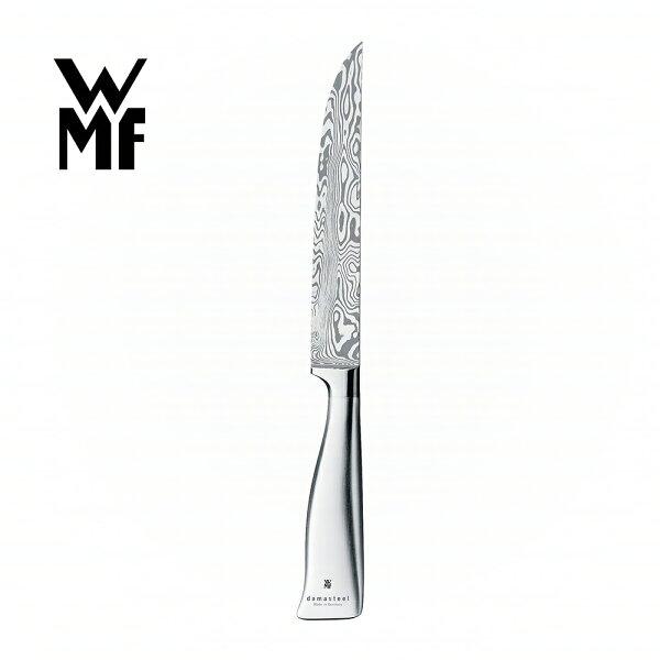 【德國WMF】Damasteel切肉刀29.5cm