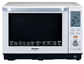 『Panasonic』☆ 國際牌 27L 蒸氣烘烤微波爐 NN-BS603 **免運費**