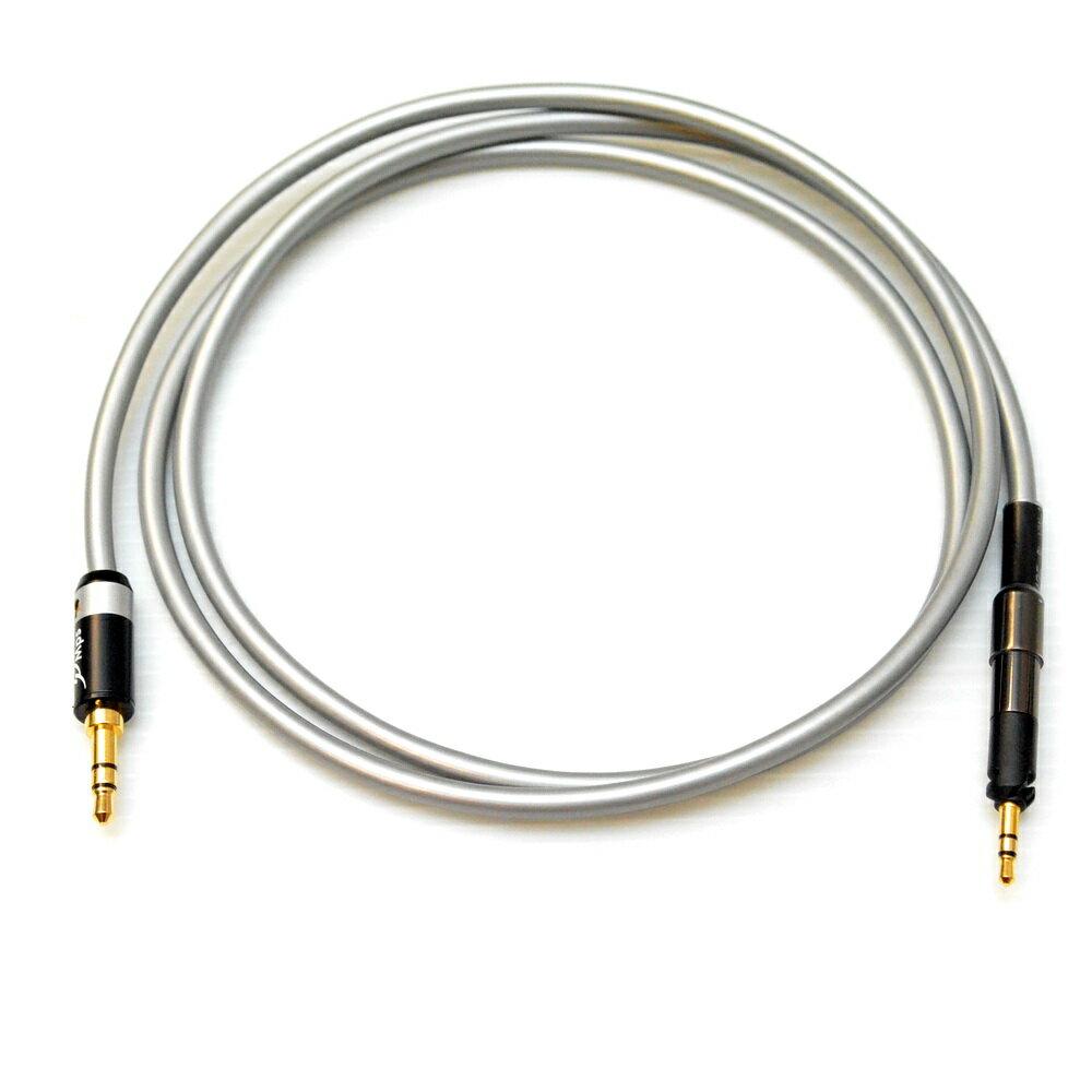 志達電子 CAB065 MPS X7 ATH-M50x ATH-M70x HD598 耳機升級線
