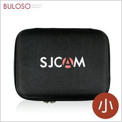 《不囉唆》SJCam原廠配件-收納包(小) (不挑色/款) 相機 攝影機 行車紀錄器 配件包 旅行包 防撞【EG-Z1BS】
