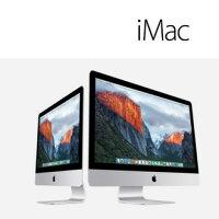 Apple 蘋果商品推薦Apple 蘋果   iMac MK442TA/A AIO桌機  2.8GHz 四核心  21.5吋/i5-2.8/8GB/1TB SATA/IrisPro 6200