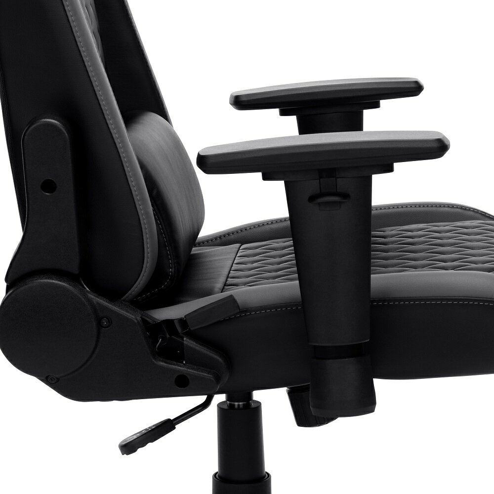 RESPAWN-115 Executive Style Gaming Chair - Reclining Ergonomic Leather Chair, Office or Gaming Chair (RSP-115) 7