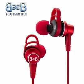 """志達電子 900 美國 Blue Ever Blue 耳道式耳機 HDSS等壓聲學專利技術  """" title=""""    志達電子 900 美國 Blue Ever Blue 耳道式耳機 HDSS等壓聲學專利技術  """"></a></p> <td> <td><a href="""