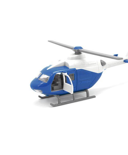 【淘氣寶寶】 美國 B.Toys 感統玩具 迷你直升機_Driven系列
