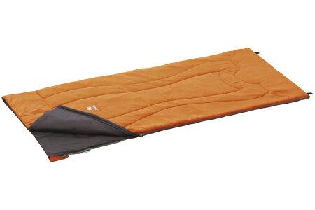 【露營趣】中和 LOGOS LG72600470 頂級-2度C信封型睡袋 中空纖維睡袋 纖維睡袋 全開式睡袋