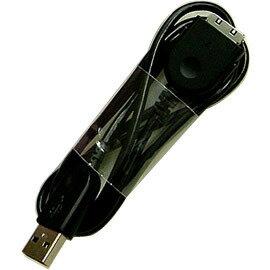 志達電子 iriver samsung T10 P2 P3 Q1 Q2 S5 S3 U10 USB 三星副廠傳輸線