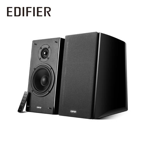 迪特軍3C:EDIFIER【R2000DB】喇叭藍牙主動式二聲道喇叭音響音響喇叭音箱電腦喇叭藍牙喇叭藍芽喇叭藍牙音箱藍芽音箱【迪特軍3C】