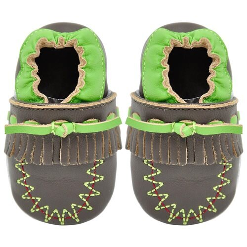 5c312bf062052 momo baby boy shoes Results
