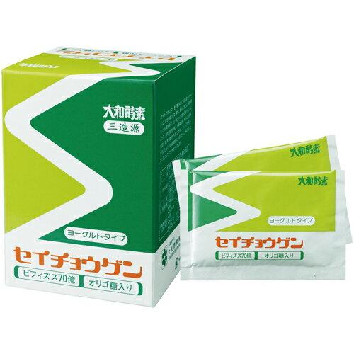 大和酵素三造源粉末25g*8包《康是美》