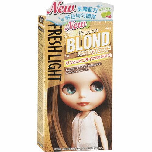 *優惠促銷*富麗絲染髮劑系列亞麻棕色《康是美》