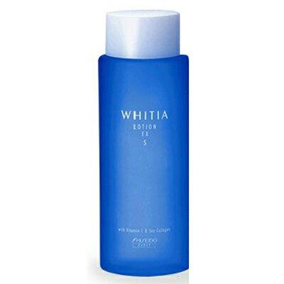 *優惠促銷*WHITIA資生堂美白海洋化妝水EX(清爽型)《康是美》