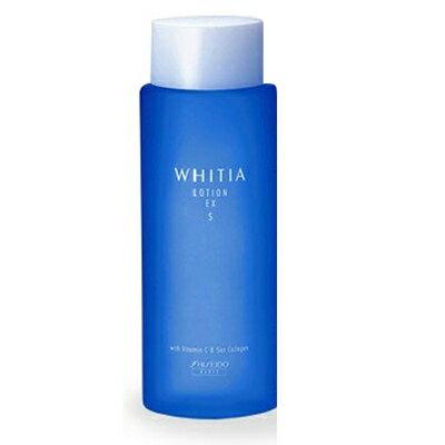 *優惠促銷*WHITIA資生堂美白海洋化妝水EX(濕潤型)《康是美》