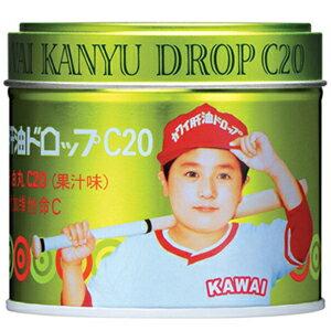 卡歡喜KAWAI甘油球C20《康是美》