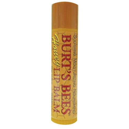 *優惠促銷*BURT′S BEES 蜂蜜爺爺 蜂蜜護唇膏《康是美》