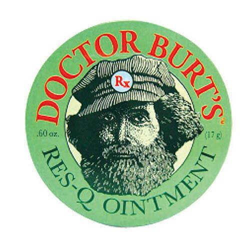 *優惠促銷*BURT′S BEES 蜂蜜爺爺神奇紫草霜《康是美》