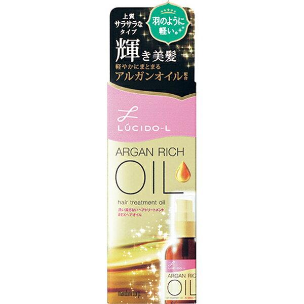 *優惠促銷*樂絲朵-L摩洛哥護髮精華油《康是美》