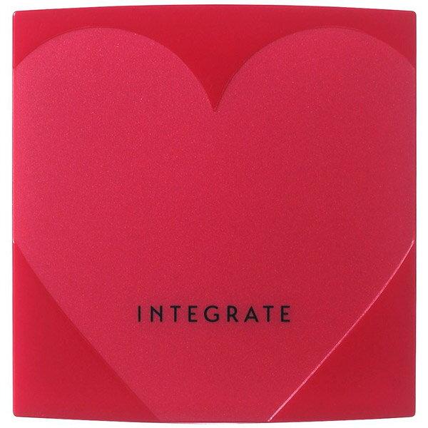 IE INTEGRA粉餅盒《康是美》