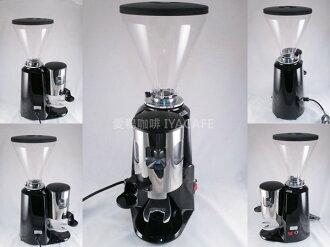 《愛鴨咖啡》楊家 飛馬牌900N 電動磨豆機 贈毛刷+清潔錠