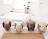 動物矮凳 動物造型椅-水牛椅,大象椅 居家擺設椅子 5