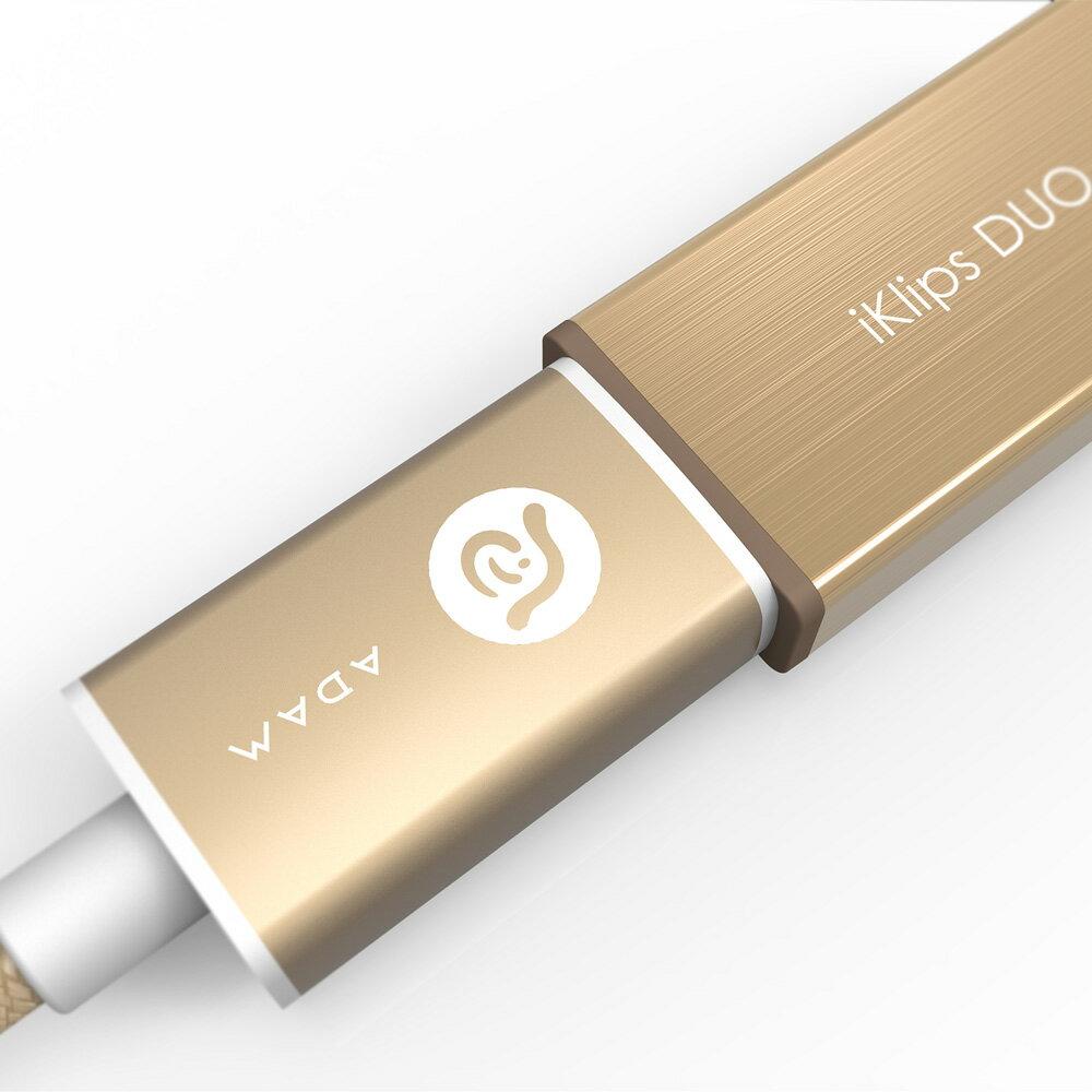 CASA F13 USB-C 對 USB 轉接器 6