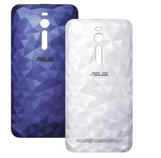 ASUS 華碩 Zenfone 2 ZE550/551ML 原廠Zen Case彩晶背蓋 好買網