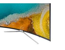升汶家电批发:SAMSUNG 三星 55吋黄金曲面FHD联网液晶电视 UA55K6300AWXZW