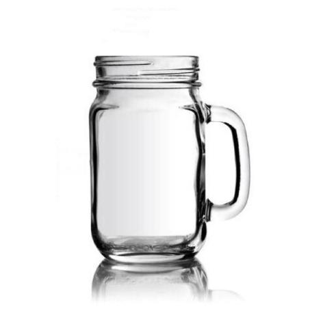 公雞杯480cc / 600cc (有孔、無孔)杯蓋 梅森杯 果汁杯 飲料杯 情侶杯 水杯 露營 野餐 (不含吸管) 廚房餐具