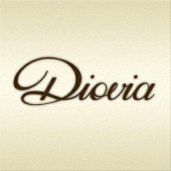 Diovia