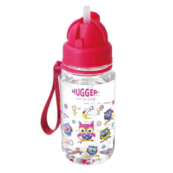 英國 Hugger 幼童水壺 (兩款可選) 3