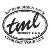 TML PRODUCT